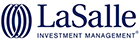 LaSalle Investment Management Inc